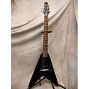 Gibson Melody Maker Flying V Solid Body Electric Guitar