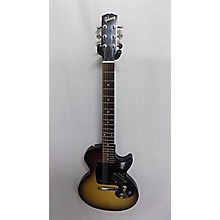 Gibson Melody Maker Solid Body Electric Guitar