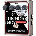 Electro-Harmonix Memory Boy Delay Guitar Effects Pedal  Thumbnail
