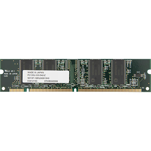 Yamaha Memory Modules for DTXT3 Electronic Drums (SY0244-2)