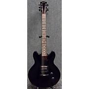 Gibson Memphis ES-339 Studio Hollow Body Electric Guitar