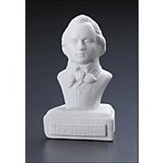 """Willis Music Mendelssohn 5"""" Statuette"""