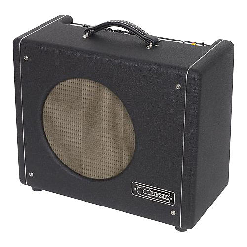 Carr Amplifiers Mercury 8W 1x12 Guitar Combo Amp
