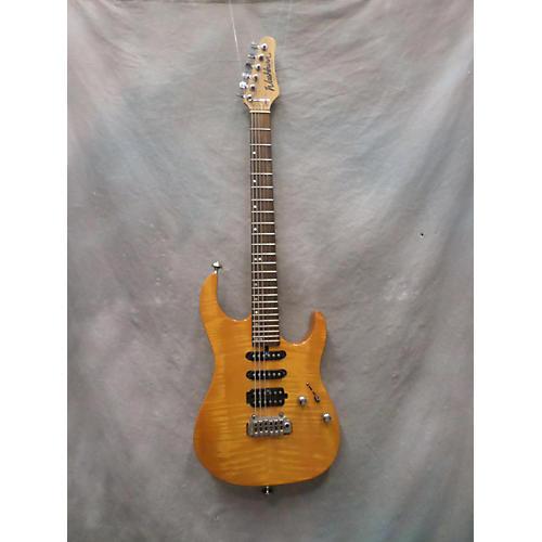 Washburn Mercury II MG701 Solid Body Electric Guitar