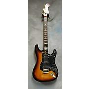 Washburn Mercury Solid Body Electric Guitar