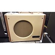 Carr Amplifiers Mercury Tube Guitar Combo Amp