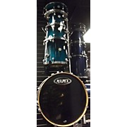 Mapex Meridian Drum Kit