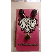 Catalinbread Merkin Fuzz Effect Pedal