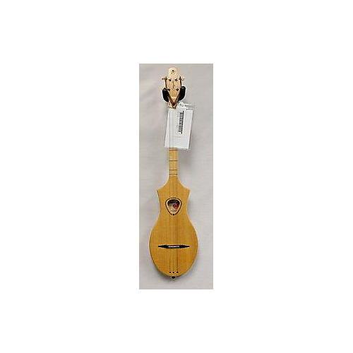 used seagull merlin sg spruce dulcimer guitar center. Black Bedroom Furniture Sets. Home Design Ideas
