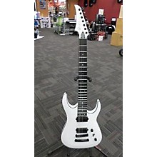 Halo Merus Solid Body Electric Guitar