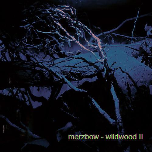 Alliance Merzbow - Wildwood Ii