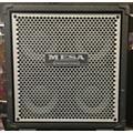 Mesa Boogie Mesa Engineering 4x10 Bass Cabinet  Thumbnail