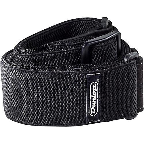 Dunlop Mesh Strap-thumbnail