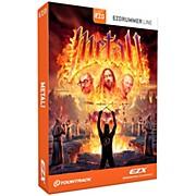 Metal! EZX Software Download