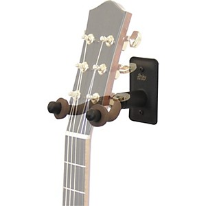 String Swing Metal Guitar Wall Hanger by String Swing