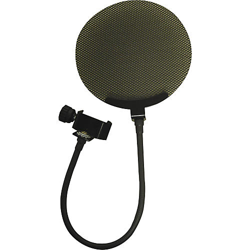 Nady Metal Pop Filter-thumbnail