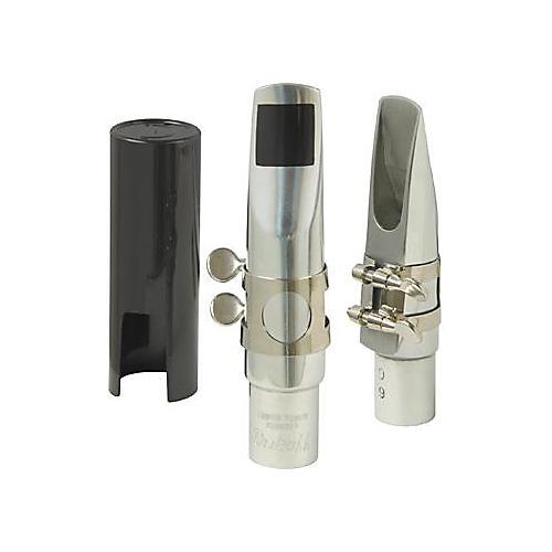 Dukoff Metal Tenor Saxophone Mouthpiece