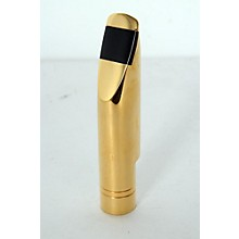 Meyer Metal Tenor Saxophone Mouthpiece