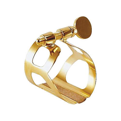 BG Metal Tradition Clarinet  Ligatures-thumbnail