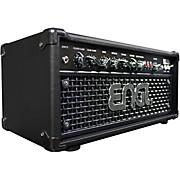 Engl MetalMaster 40 E319 40W Tube Guitar Amp Head