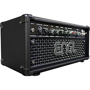 engl metalmaster 40 e319 40w tube guitar amp head guitar center. Black Bedroom Furniture Sets. Home Design Ideas