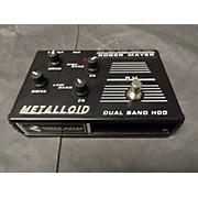 Roger Mayer Metalloid Effect Pedal