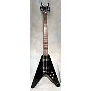 Dean Metalman 2A V Electric Bass Guitar