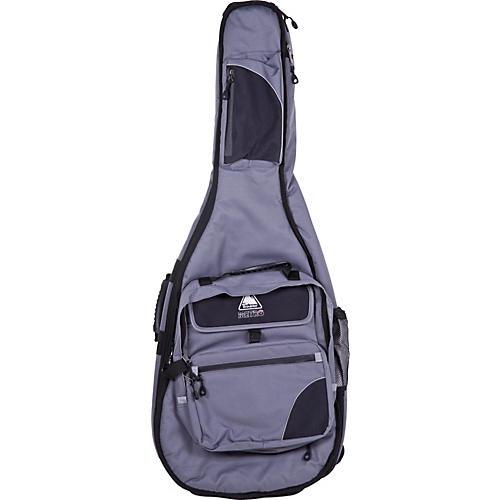 Boulder Bags Metro Classical Guitar Gig Bag-thumbnail