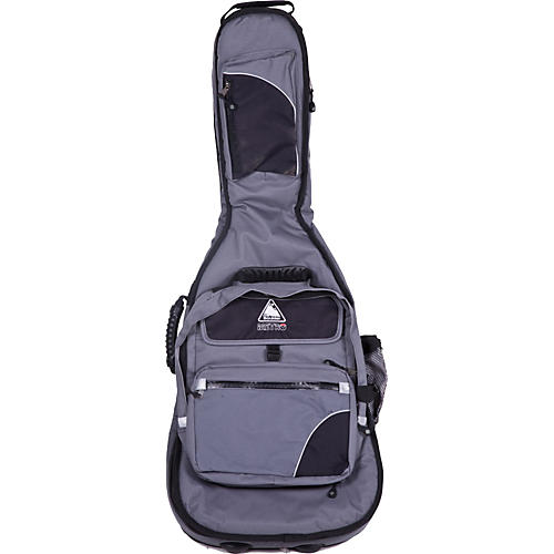 Boulder Bags Metro Electric Guitar Gig Bag-thumbnail