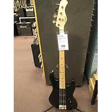 Sadowsky Guitars Metro Ms4 Electric Bass Guitar