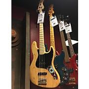 Sadowsky Guitars Metroline Mv4le Electric Bass Guitar