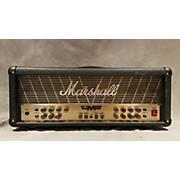 Marshall Mf350 Mode Four Guitar Amp Head