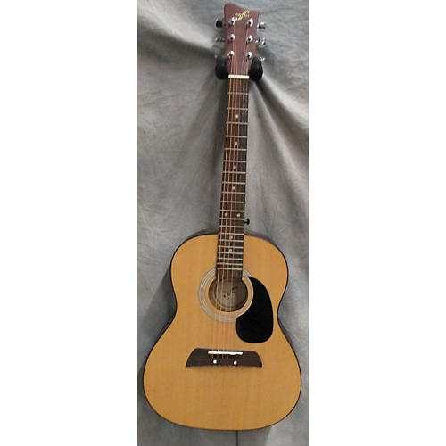 First Act Mg 311 Acoustic Guitar