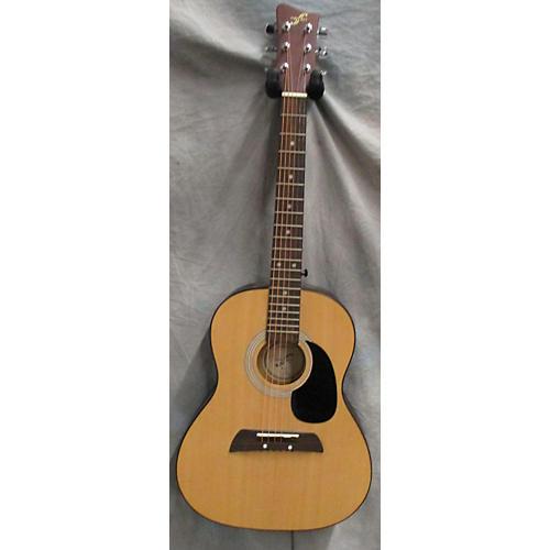 First Act Mg 311 Acoustic Guitar-thumbnail