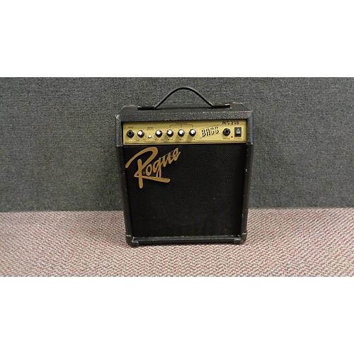 Rogue Mg20b Bass Combo Amp-thumbnail
