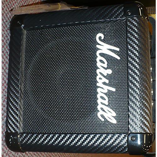 Marshall Mg2cfx Guitar Combo Amp-thumbnail
