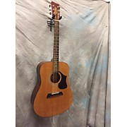First Act Mg409 Acoustic Guitar