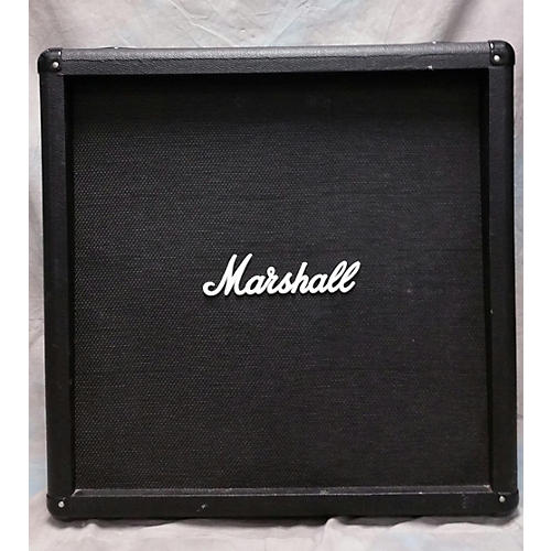 Marshall Mg412 Guitar Cabinet-thumbnail
