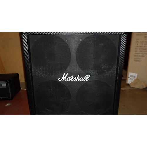 Marshall Mg4128cf Guitar Cabinet