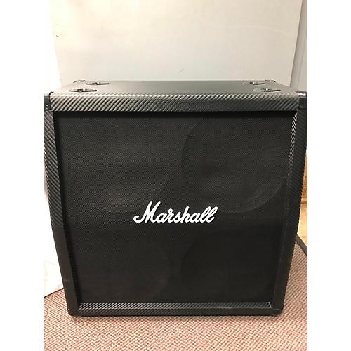 Marshall Mg412cf Guitar Cabinet