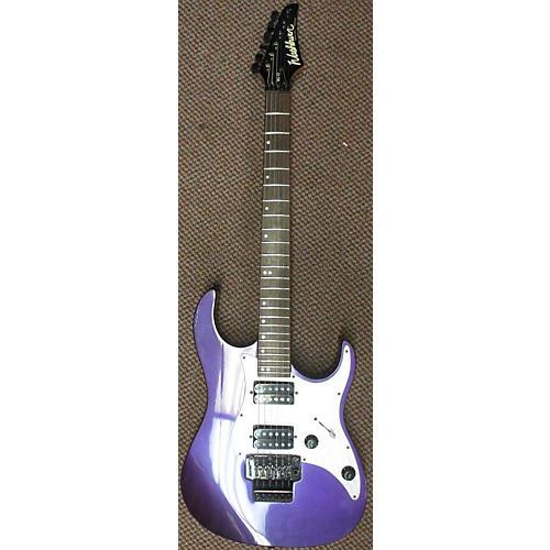Washburn Mg42 Solid Body Electric Guitar-thumbnail