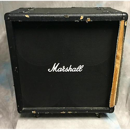 Marshall Mg421b Guitar Cabinet
