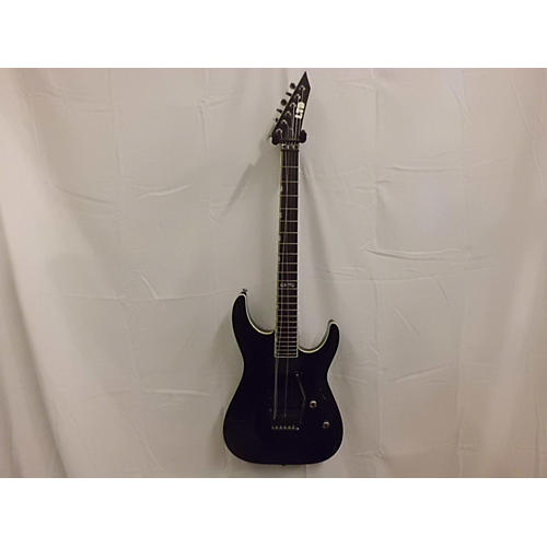 ESP Mh-350fr Solid Body Electric Guitar-thumbnail