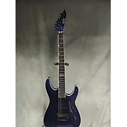 ESP Mh330-FR Solid Body Electric Guitar