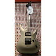ESP Mh401nt Solid Body Electric Guitar
