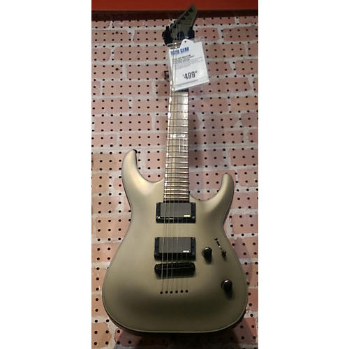ESP Mh401nt Solid Body Electric Guitar-thumbnail