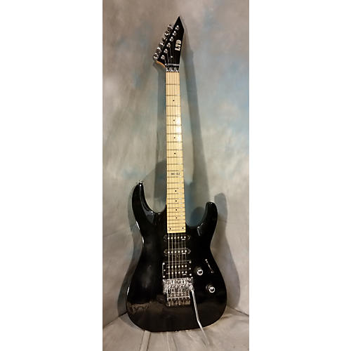 ESP Mh53 Solid Body Electric Guitar