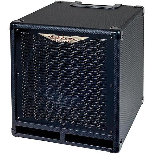 Ashdown Mi 10 250W 1x10 Bass Speaker Cab