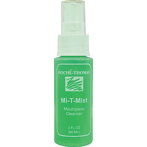 Roche Thomas Mi-T-Mist Mouthpiece Cleaner-thumbnail