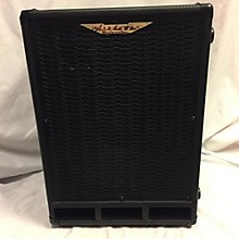 Ashdown Mi12 1x12 Bass Cabinet